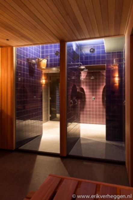 gay naturist saunas manchester